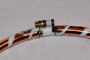 loop 6meter 3